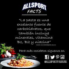 Siguenos y coolturizate con nuestros Allsport facts... somos tu mejor opción en ropa deportiva y marcas del momento #Coolturizate #BeCool #Allsports #Fact #Hechos #Datos #Panamá #VidaSaludable #Pty #FitLife #Veggans #BeHealth #Sports #Deportes #Foodie #comida
