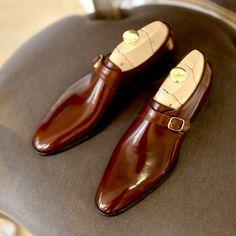#ayakkabı  #ErkekAyakkabı #ayakkabi