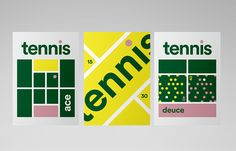 Basketball & Tennis is a graphic design project shared by Jorge Espinoza. It has a classic pop-art almost style with thick black strokes and vibrant colors. Minimalist Graphic Design, Graphic Design Trends, Graphic Design Inspiration, Banner Design, Flyer Design, Branding Design, Sports Flyer, Creative Industries, Graphic Design Illustration
