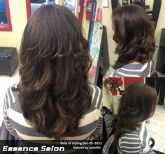 Please vote for essence salon for best hair salon in mountain view essence salon haircut by jennifer mountain view ca united states winobraniefo Images