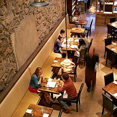 Trokay Truckee Restaurantsgreat Restaurantstahoe Alscalifornia