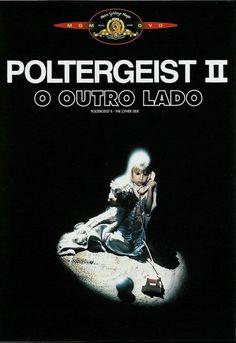 Watch Poltergeist II: The Other Side Full Movie Online