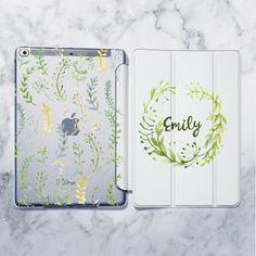 Ipad Air 2 Cases, Ipad Case, Make Your Own Case, Make It Yourself, Ipad Pro, Ipad Mini, Coque Ipad, Tween Girl Gifts, Aesthetic Phone Case