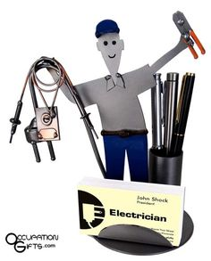 1745-electrician-business-card-holder.jpg