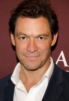 Photo about Dominic West at the `Les Miserables` Photo Call held at the Linwood Dunn Theater in Hollywood, USA on June Image of celebrity, entertainment, california - 149984665 Hannibal Rising, Dominic West, Hollywood Usa, Actors Male, Les Miserables, Favorite Person, Hot Guys, Hot Men, Editorial Photography