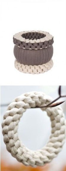 Bracelet Saakodesign