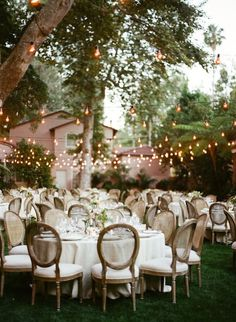 Country Backyard Wedding Ideas rustic themed wedding cakes rustic vintage backyard wedding of emily hearn rustic wedding chic Renew Your Vows Do It Right The Second Time Backyard Wedding Lightingbackyard Wedding Receptionsbackyard Weddingsgarden