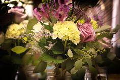 Wedding Flowers - http://herbigday.net/wedding-flowers-177/
