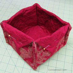 nice Fabric Basket tutorial fabrics fold flaps medianet_width = medianet_height = medianet_crid = medianet_versionId = (function() { var isSSL = 'https:' == document.