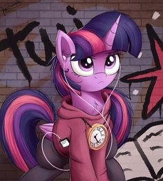 Equestria Daily - MLP Stuff!: Drawfriend Stuff (Pony Art Gallery) #2570