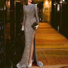 Women's Dresses, Cute Dresses, Beautiful Dresses, Fashion Dresses, Formal Dresses, Dresses Online, Fashion Clothes, Casual Dresses, Fashion Styles