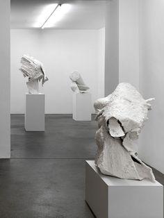 Petra Rinck Galerie, Düsseldorf