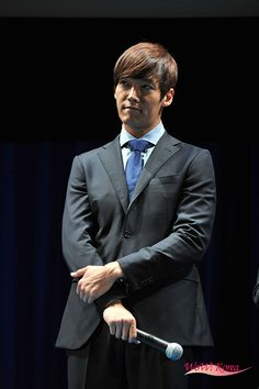 Choi Jin Hyuk will enlisted next year (2014)  Noooo ! CRYING :'( Asian Actors, Korean Actors, Choi Jin Hyuk, Korean Beauty, Pretty Boys, Kdrama, Crying, Tv Shows, Kpop