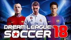 Dream League Soccer 2018 Mod APK + Data For Android. Dream League Soccer 2018 (MOD, Unlimited Money) - continuation of one of the most famous. Candy Crush Saga, Pro Evolution Soccer, Cheat Online, Hack Online, Fifa, Marvel Contest Of Champions, Data Logo, Dragon Ball, Offline Games