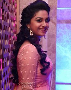 Keerthy Suresh stills, images, photos gallery from Remo first look launch event. Keerthy Suresh in Remo first look launch event stills, images, photos gallery Keerthy Suresh Hot, Keerti Suresh, Celebrity Gallery, South Indian Actress, Beautiful Smile, Stylish Dresses, Hottest Photos, Beautiful Actresses, Indian Beauty