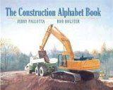 Great ideas for construction preschool unit