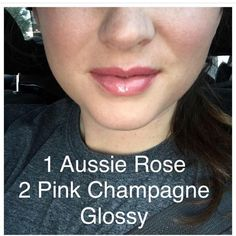 AussieRose - Pink Champagne -Pink Champagne LipSense DIST #288346 Lipsense Pinks, Love Lips, Hair Makeup, Beauty Makeup, Lip Service, Face And Body, Lip Sense, Lip Colors, Makeup Inspiration