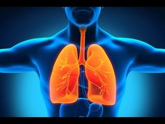 MESOTHELIOMA INSIGHT: What are symptoms of Mesothelioma