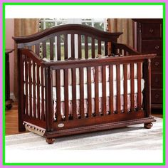 'Soft But Deadly:' Parents Warned About Crib Accessories . Lovely Furniture For Baby Using Romina Crib Furniture . Lovely Furniture For Baby Using Romina Crib Furniture . Home and Family