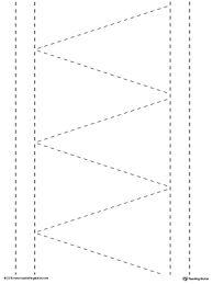 Resultado de imagen de line pattern worksheets
