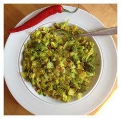 broccoli-ayurveda-ayurvedisk-dosha-vata-pitta-kapha-ayurvediske-opskrifter-mad