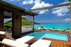 Hermatige Bay, Antigua Beautiful, simply beautiful!