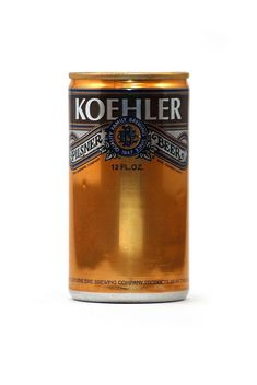 Koehler Pilsner
