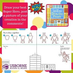 36 Best Usborne Party Games Images Party Games Facebook