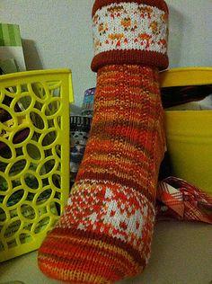 Ravelry: Surprise Kitten ATTACK!!!! pattern by Kari Minger