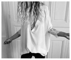 eponym creation | SHOP - lingerie, transparente, dita von teese, curves, ouverte, transparente lingerie *ad