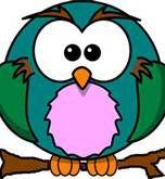 Owl Clip Art - Bing Images