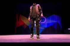 Les Twins - World of Dance Hawaii 2014