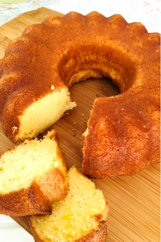 East Dessert Recipes, Desserts, Comfort Food, Cornbread, French Toast, Vanilla, Food And Drink, Cooking Recipes, Baking