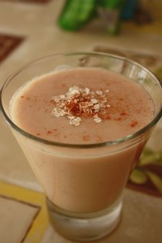 IMG_4399 Clean Eating Recipes, Diet Recipes, Vegetarian Recipes, Cooking Recipes, Healthy Recipes, Breakfast Food List, Breakfast Recipes, Banana Snacks, Protein Smoothie Recipes