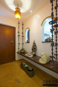 Amazing Living Room Designs Indian Style, Interior Design and Decor Inspiration … – Indian Living Rooms Pooja Room Door Design, Foyer Design, House Design, Entrance Design, Rustic Design, Indian Interior Design, Indian Home Design, Ethnic Design, Home Entrance Decor