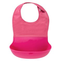 Roll-Up Bib - Feeding - Baby & Toddler - Products
