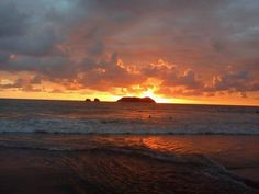 a friend's photo from Manuel Antonio, just had to share