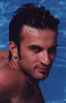 Tarkan Fan Club || || || || CLUBTARK that Tarkan pictures, Tarkan clips, Tarkan news, Tarkan wallpapers - Gallery - 1997-1999