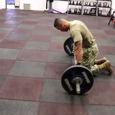 Exercise Tutorial and Ideas Fitness Gym, Muscle Fitness, Physical Fitness, Mens Fitness, Army Workout, Military Workout, Fit Board Workouts, Gym Workouts, Beast Workout