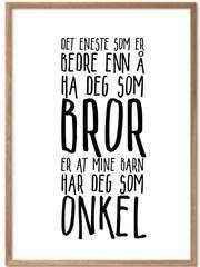 Du er modigere enn du vet. Sitat Plakat fra Ole Brumm– Plakatbar.no Love Is All, Girly, Quotes, Random Pictures, Ohana, Sibling, Posters, Fun, Crafts