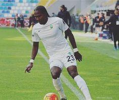 Café y Fútbol: Relegation at sight