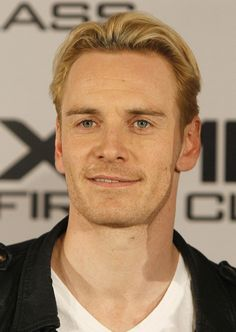 MICHAEL FASSBENDER BOX OFFICE - BOX OFFICE STORY