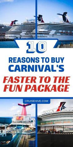carnival magic pictures   Carnival Cruise Lines ships ...
