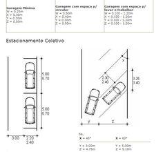 Arquitetando Conhecimentos: 01/01/2013 - 02/01/2013