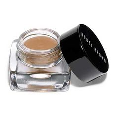 @Bobbi Brown 's #bronze #creamshadow is perfect for the lazy girl on the go! #eyeshadow #olympics2012
