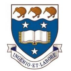 University Of Auckland Doctoral Scholarship - Liggins Institute Exercise Bike Reviews, Gene Expression, Flightless Bird, Coat Of Arms, Auckland, League Of Legends, Constellations, New Zealand, University