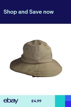 847f6b49964 MILITARY HATS WWII -United States Army - DAISY MAE US ARMY - GOR012