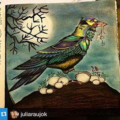 #Repost @juliaraujok