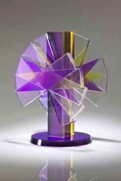 Sidney Hutter » Artist - Habatat Galleries