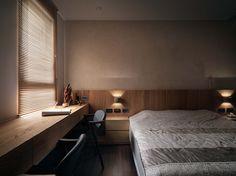 Jade Apartment,© KyleYu Photo Studio